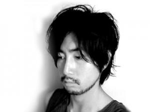 Hironori_Takahashi2