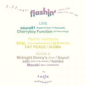 flashin_0311_back