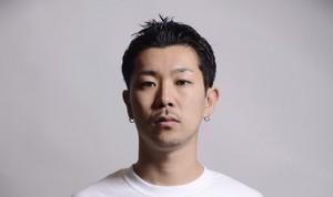 DJ-TAISUKE_160917