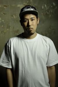 DJ-BUNTA