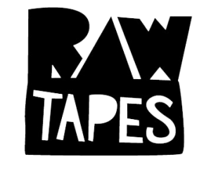 RAW_TAPES