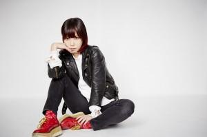 DJ KYOKO_01