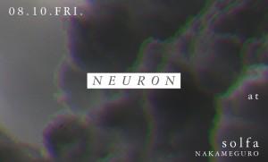neuron_0810_front