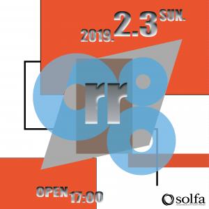20190203_rr_omote