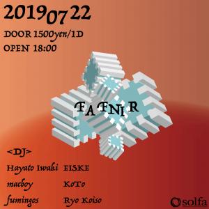 20190722_fafinr_flyer