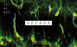 neuron_1005_front