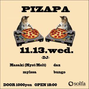 PIZAPA_flyer