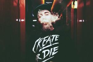 PD SMOKE